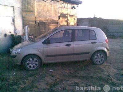 Продажа подержанных автомобилей (бу авто с пробегом) в Нижнем как...