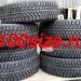 ������ ������ 215/60 R16 Bridgestone